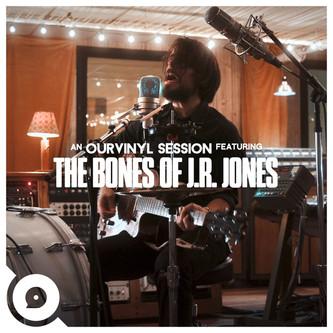 the_bones_of_jr_jones_3000px_new.jpg