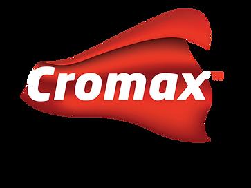 Q.Werks Cromax