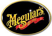 Q.Werks Meguiar's