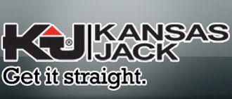 Q.Werks Kansas Jack