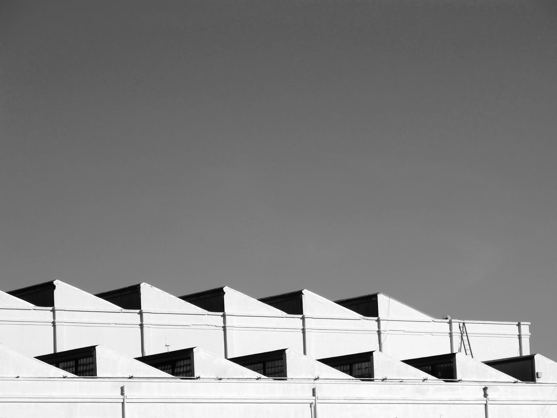 Rosenblum Roof