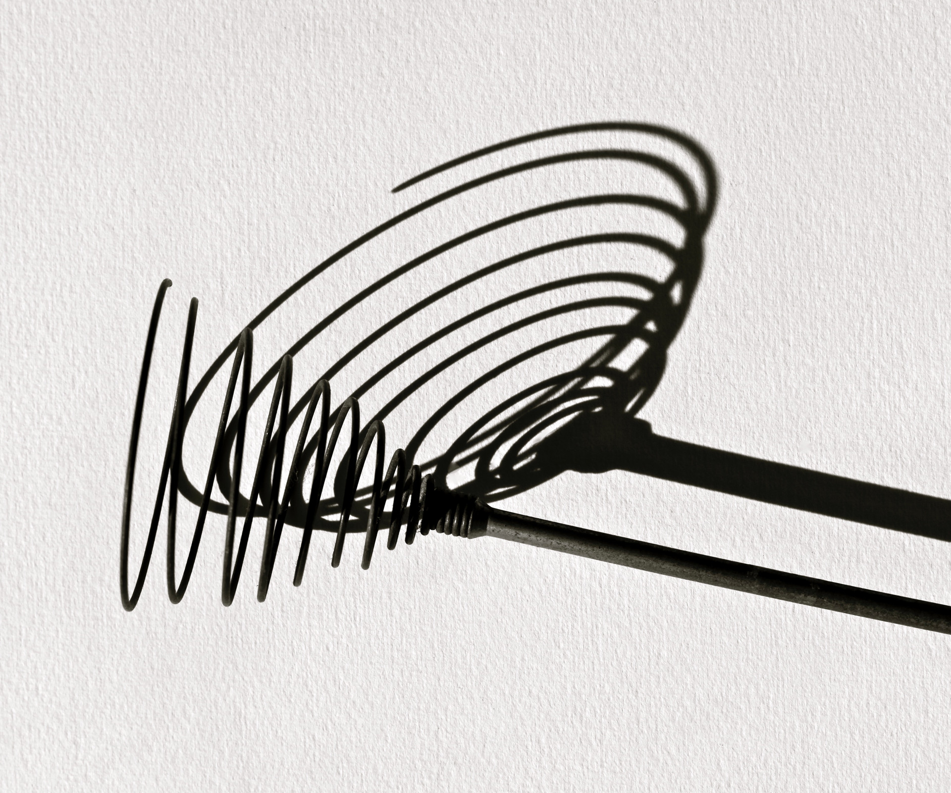 Cone Whisk 1