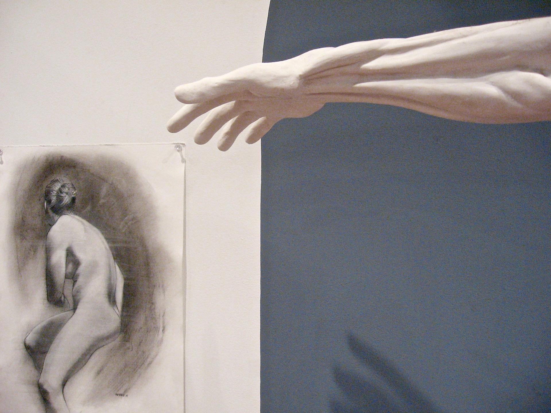 Essex Drawing Studio
