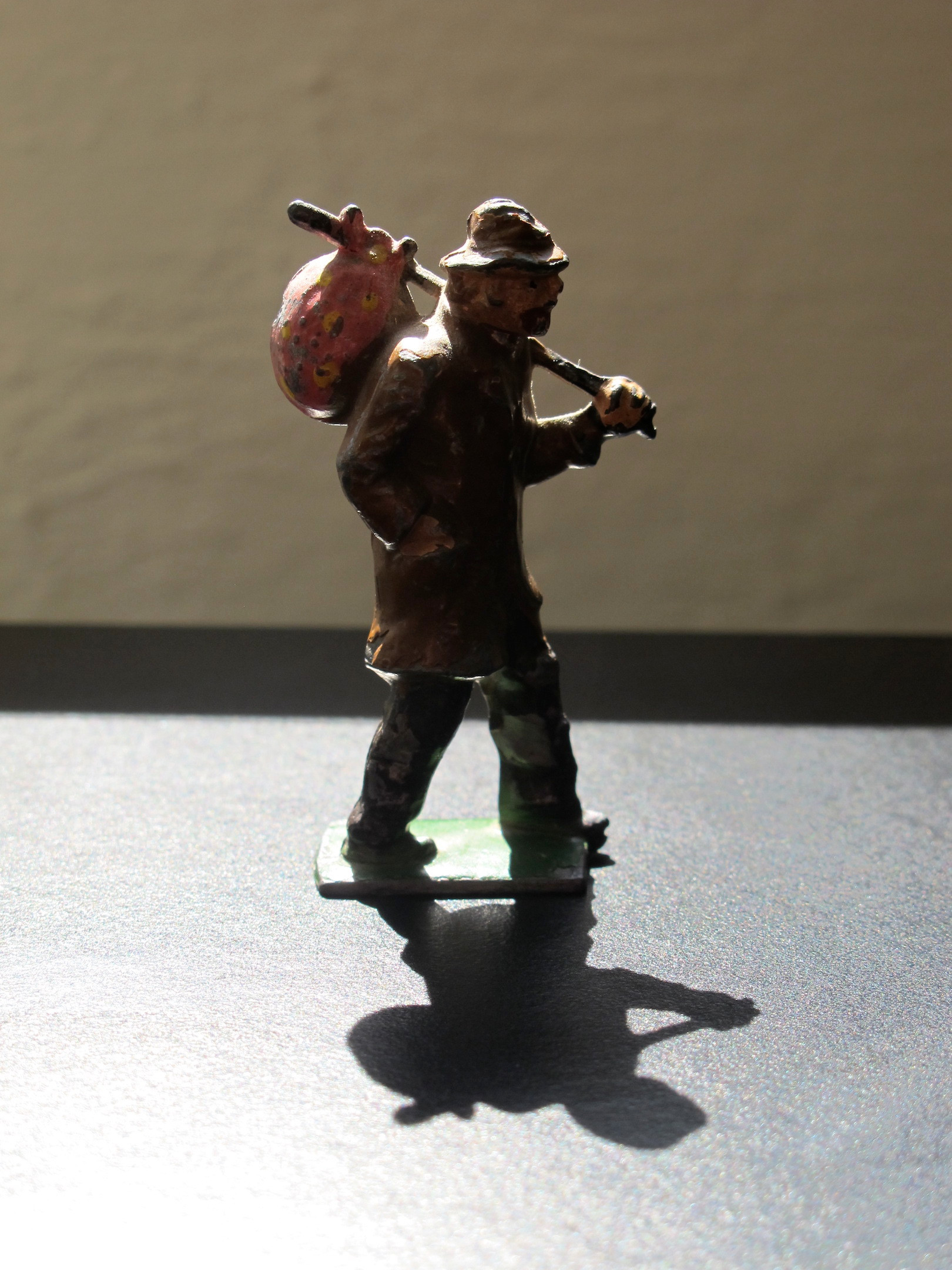 Hobo, Cast Iron 2.jpg