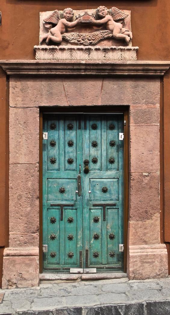 SMA.Door2.jpg