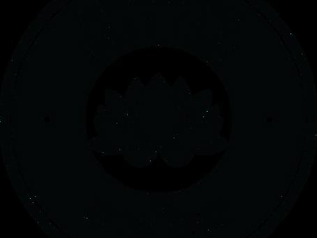 Origin Story: The Lotus
