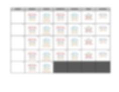 RHMT March Class Schedule 2020.jpg