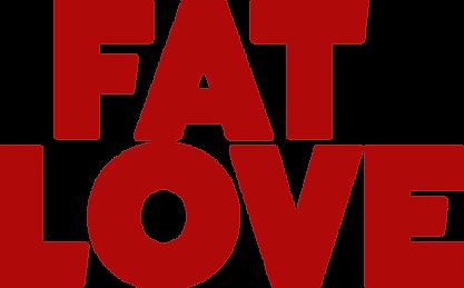 FatBraekast26Feb.png