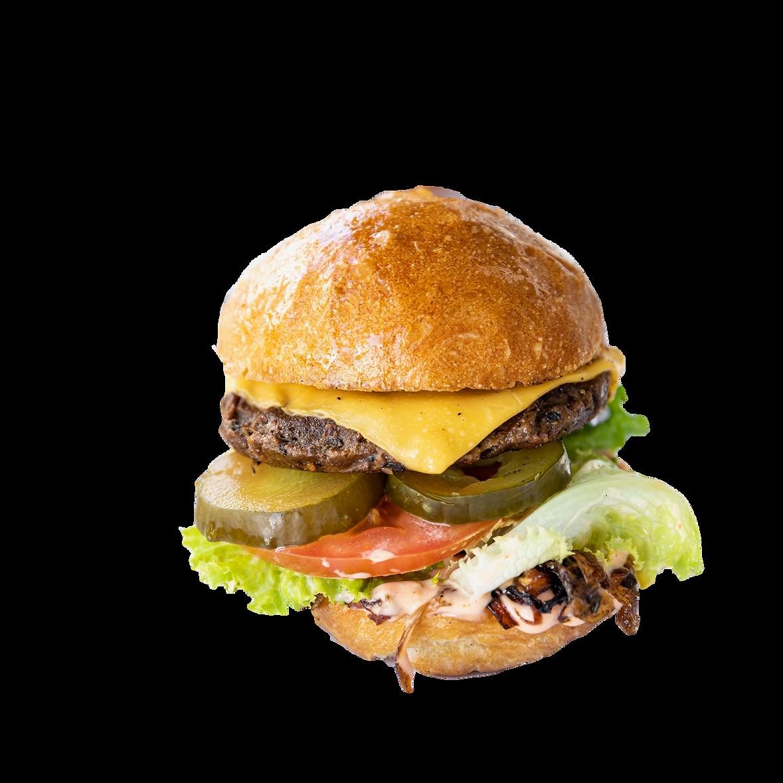 transburger.png