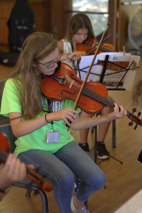 orchestra 14.jpg