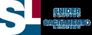 snider logo.png