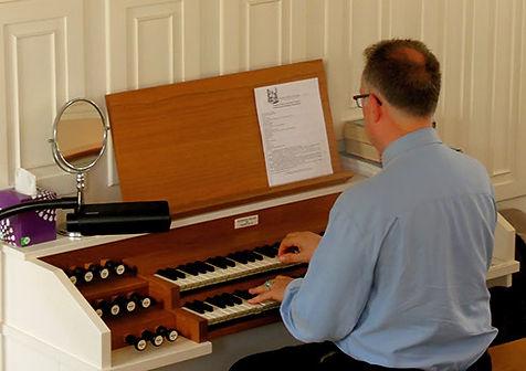 mark and organ 2.jpg