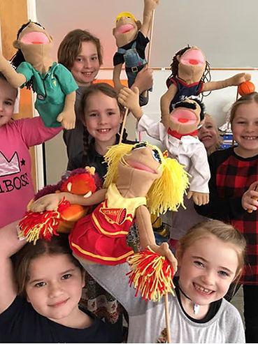 puppets-crop-u523.jpg