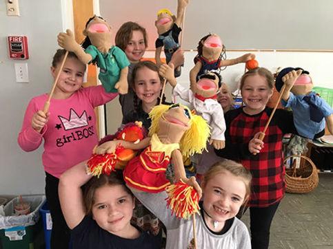 puppets444x333.jpg