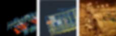 Screen Shot 2018-10-03 at 6.29.48 PM.png