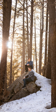 Devin and Drew Lewis_248-Pano.jpg