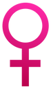 female_symbol_pink.png