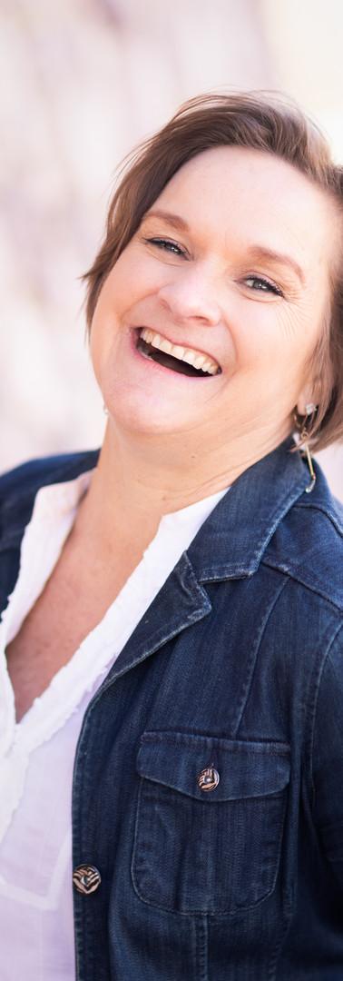 Kathy Wilson Head Shots -3.jpg