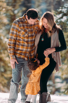 Korman_Family_2020_41.jpg