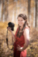Kara Cavalca Photographer Videographer Photo Video