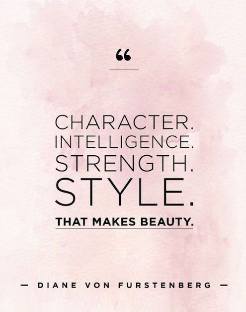 character intelligence strength style.jp