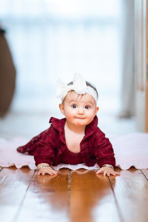 Baby Kiana Session_430.jpg