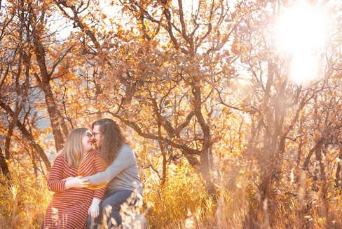 Chloe + Andrew Sneak Peek -17.jpg