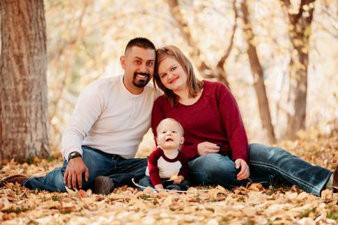 Kellinger_Family-29.jpg