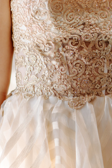 Bri's Bridal - Prom Dresses_19.jpg