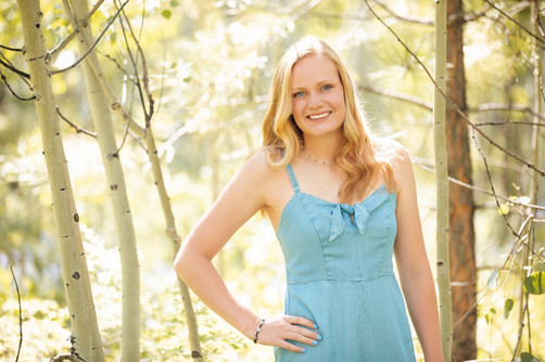 Hadley Senior Session_498.jpg