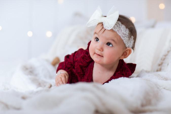 Baby Kiana Session_345.jpg
