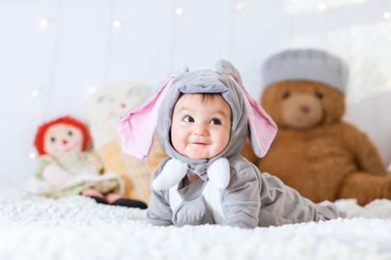 Baby Kiana Session_223.jpg