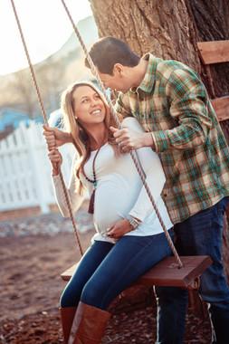 Korman Maternity -319.jpg