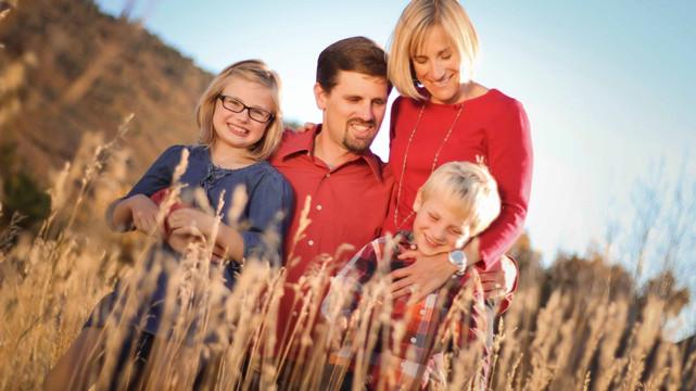 voss family '15 IMG_5315.jpg