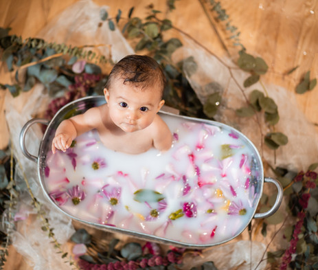 Baby Kiana Session_880-Edit.jpg