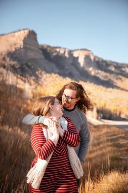 Chloe + Andrew Sneak Peek -5.jpg