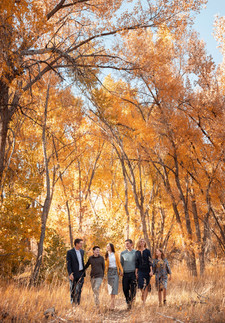 McConnell Fall Family_108-Pano.jpg