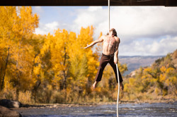 Aerialist Photo and Video