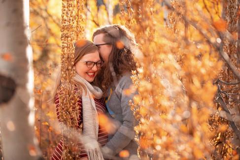 Chloe + Andrew Sneak Peek -10.jpg