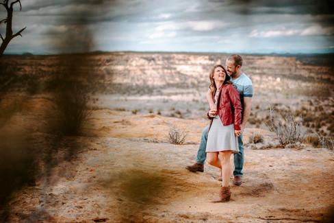 Katie + Clay Engagement_80.jpg