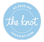 featured on the knot.png