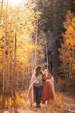 Chloe + Andrew Sneak Peek -13.jpg