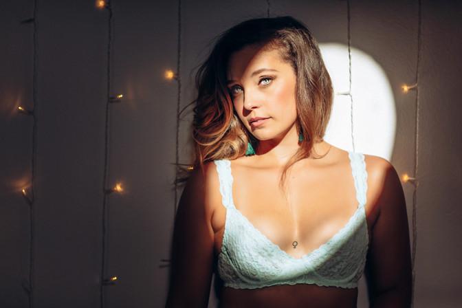 Kate Suazo_489-2.jpg