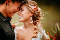 Durango Weddings