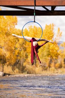 Vanessa Fall Bridge_00004.jpg