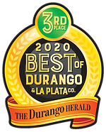 2020 Best of Durango Third.png