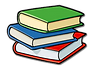 free-Book-png-clipart.png
