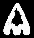 AnimusLogo-arrowhead-white-transparent.p