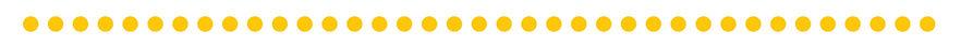 yellow_row.jpg