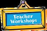 Teather_Workshops_Sign.png